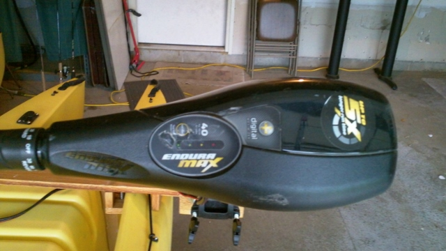 Dcim100sport Wavewalk Stable Fishing Kayaks Boats And