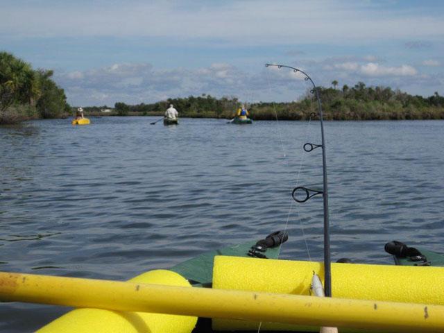 3-fishing-kayaks-in-ozello-december-2013