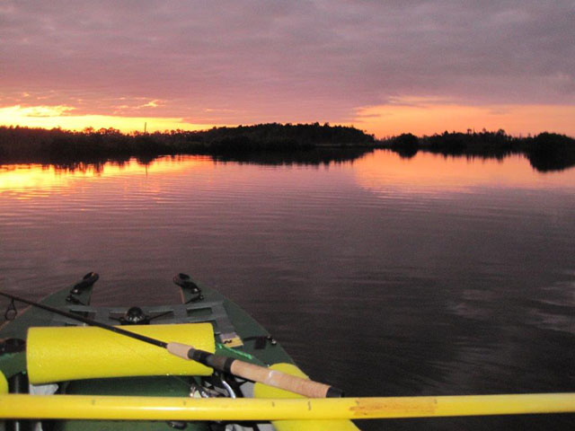 sunrise-photo-ozello-fishing-trip-12-2013