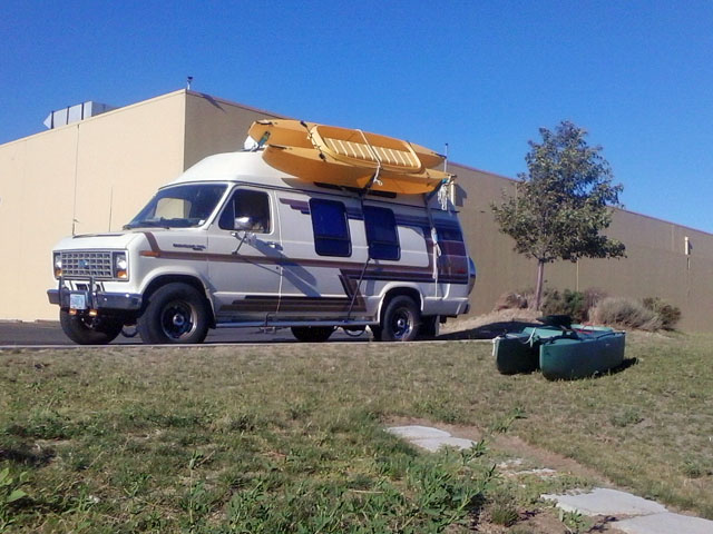 Wonderful Rv Kayak Kayaks Camping Kayak Info Kayak Trailer Kayak Racks Kayak