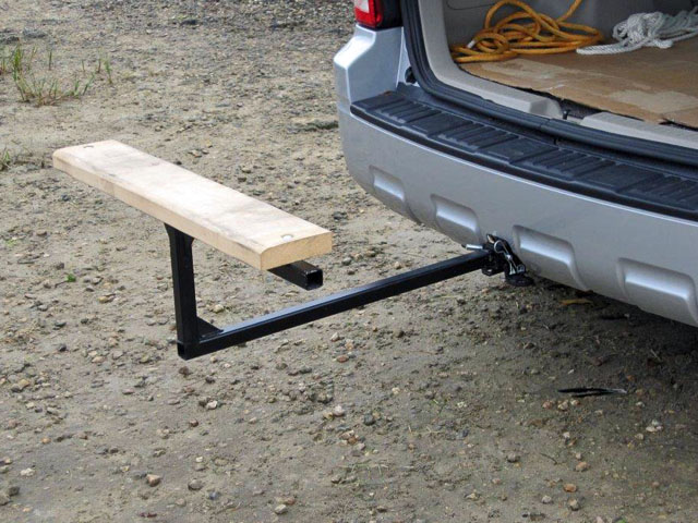 car-extension-for-easy-loading-of-kayak