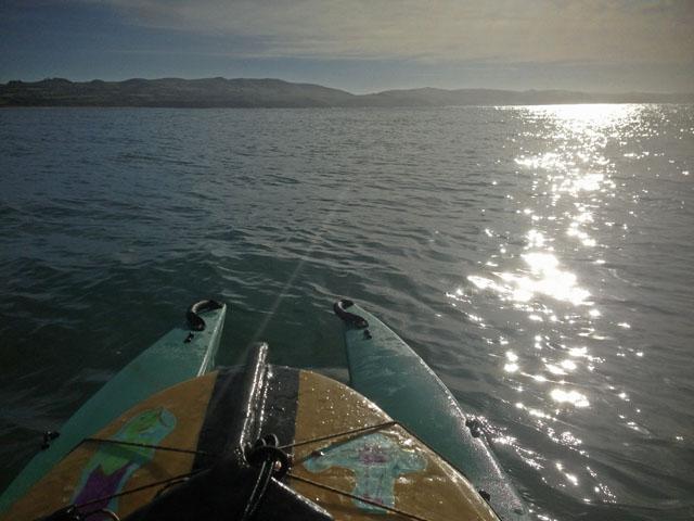 close-up-diy-kevlar-carbon-fiber-kayak-cockpit-cover
