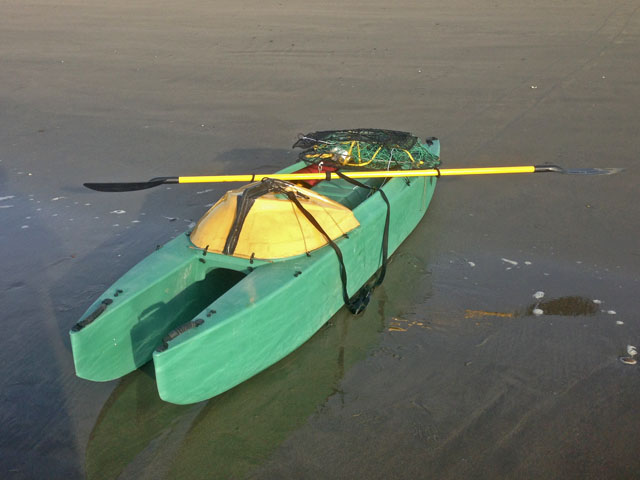 diy-kevlar-carbon-fiber-offshore-fishing-kayak-cockpit-cover