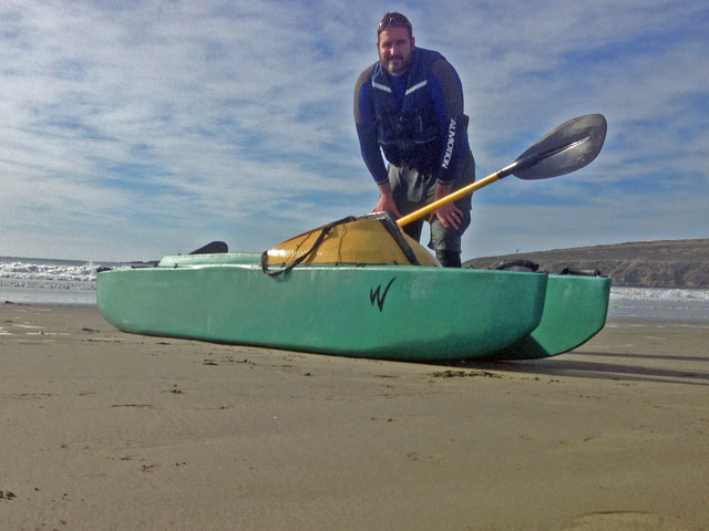 edwin-with-his-offshore-fishing-kayak-with-diy-cockpit-cover (2)