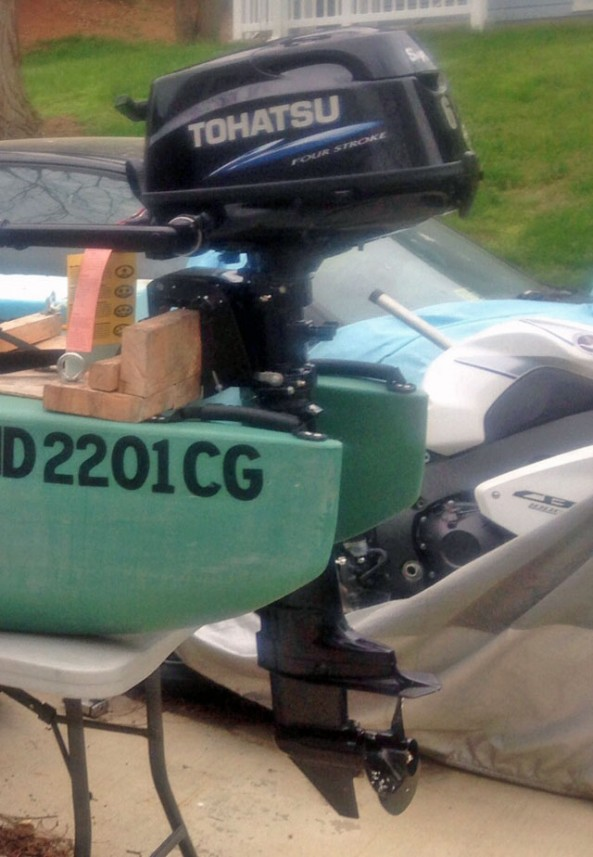 6hp-outboard-motor-on-fishing-kayak