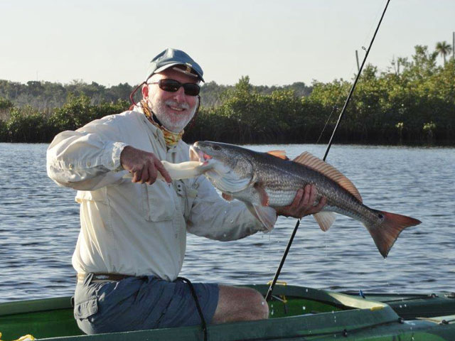 bob-with-a-magnificent-redfish-caught-on-a-fly