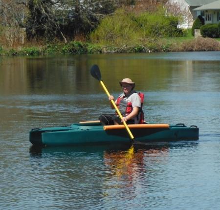 Liam-paddling-his-fishing-kayak-Long-Island-NY (2)