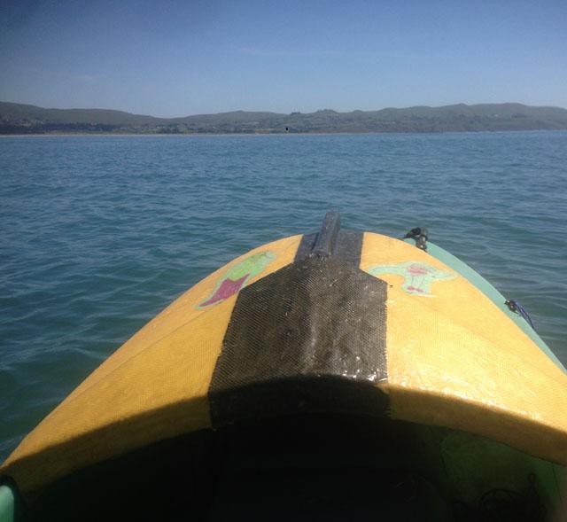 cockpit-cover-fishing-kayak-oakland-bay-ca