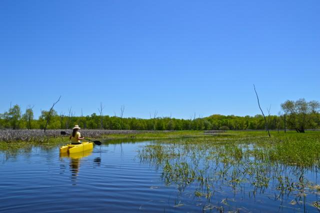 jeanne-kayaking-in-rock-river-wisconsin