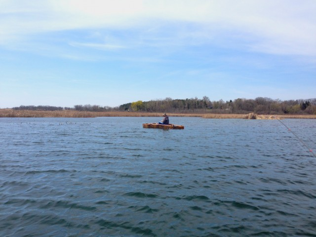 john's-brother-in-his-sand-colored-camo-kayak