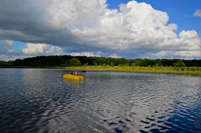 Jeanne-resting-in-her-kayak