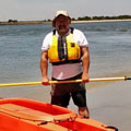 NJ-fishing-kayak-dealer-120