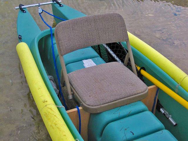 dave's-kayak-seat