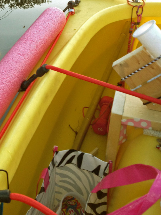 inside-view-of-fishing-kayak-cockpit-with-anchor