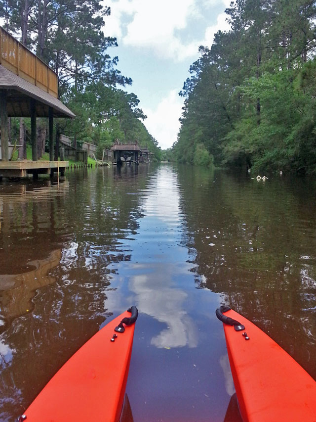 my-fishing-kayak-going-through-a-canal