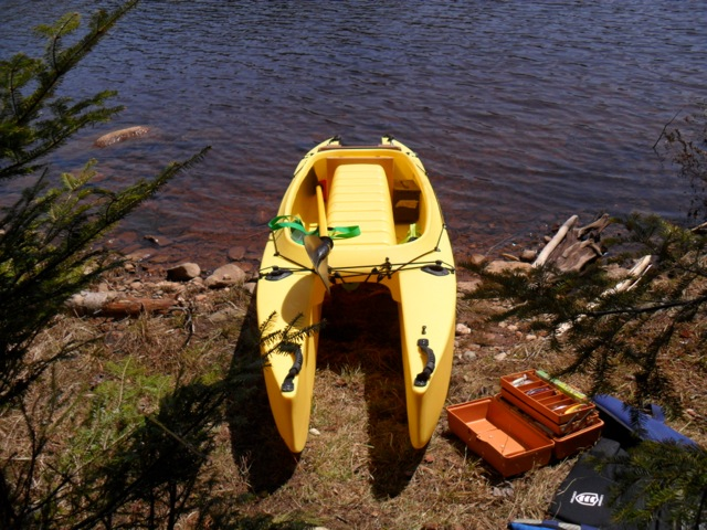 my-fishing-kayak-without-the-motor-on