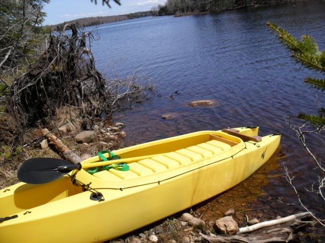 side-view-of-my-fsihing-kayak