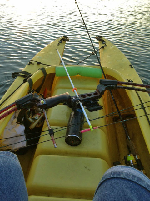 2-bow-for-fishing-and-topwater-rod