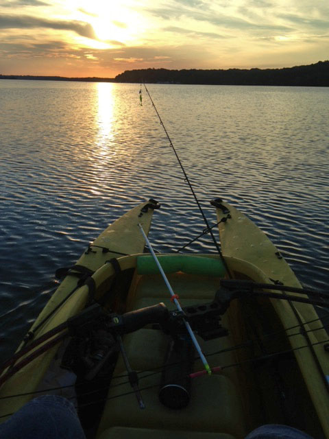 9-kayak-fishing-at-sunset