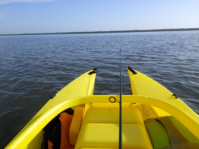 view-from-fishing-kayak-cokpit