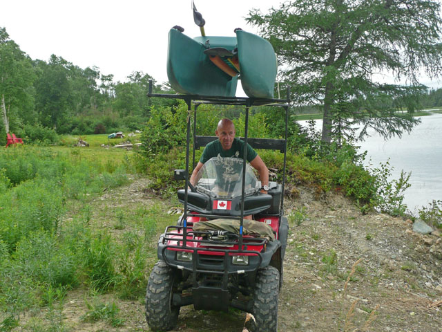 wavewalk-kayak-on-top-of-ATV
