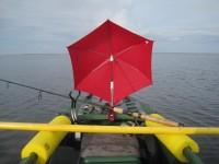 Sailing Umbrella 012