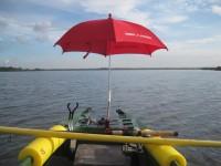 Sailing Umbrella 016