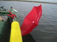 Sailing Umbrella 018