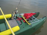 Sailing Umbrella 020