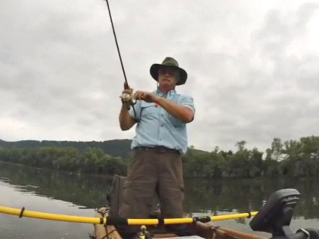 fishing-for-bass-standing-in-my-kayak-new-camera