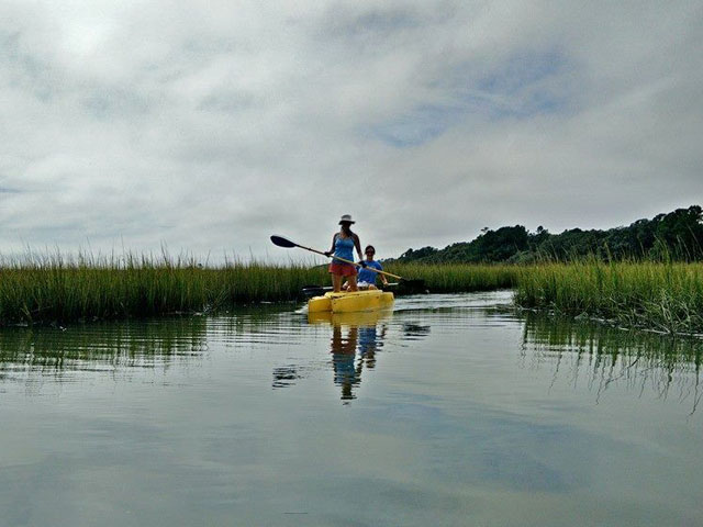 paddling-standing-in-tandem-9-2014