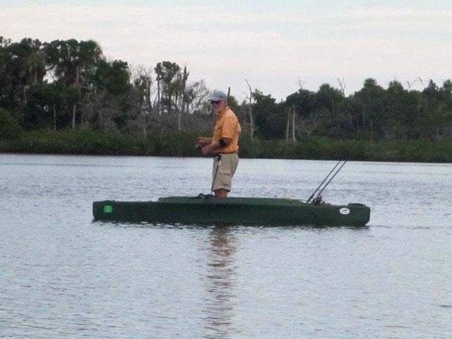 Bob-fishing-standing-in-kayak-10-30-2014
