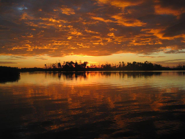 sunrise-10-30-2014 (2)