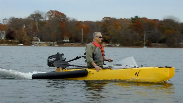 Driving-a-motorized-fishing-kayak-640