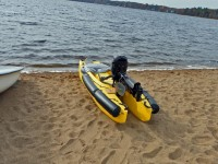motor-fishing-kayak