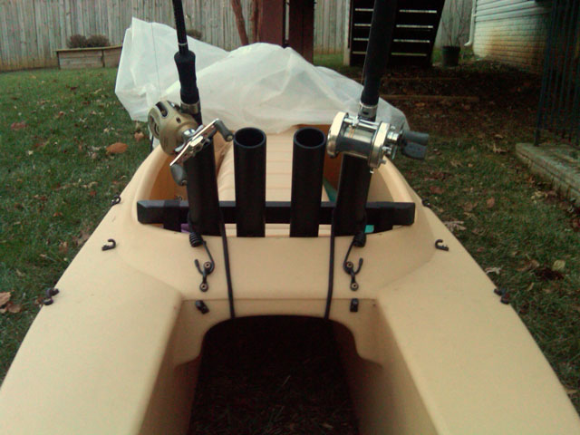 diy-fishing-rod-rack-for-4-rods