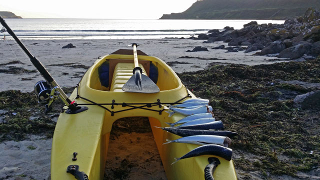 ocean-kayak-fish-at-dusk-hebrides-scotland