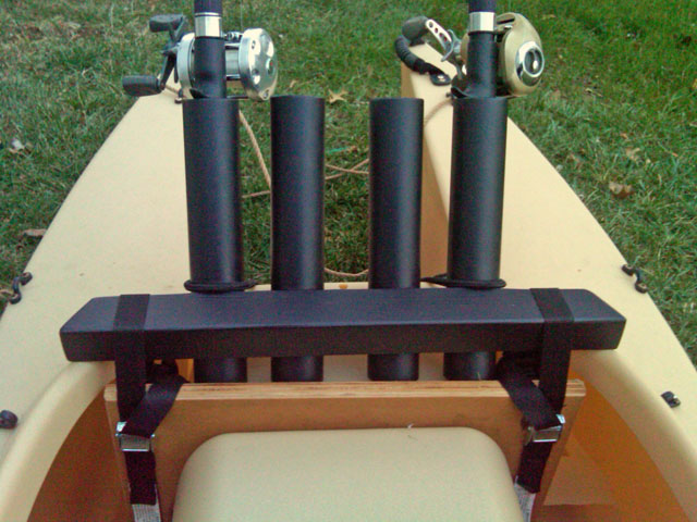 rod-rack-for-4-fishing-rods-close-up