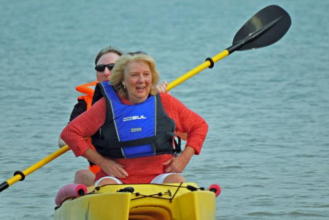 tandem-paddling-in-fishing-kayak-offshore (2)