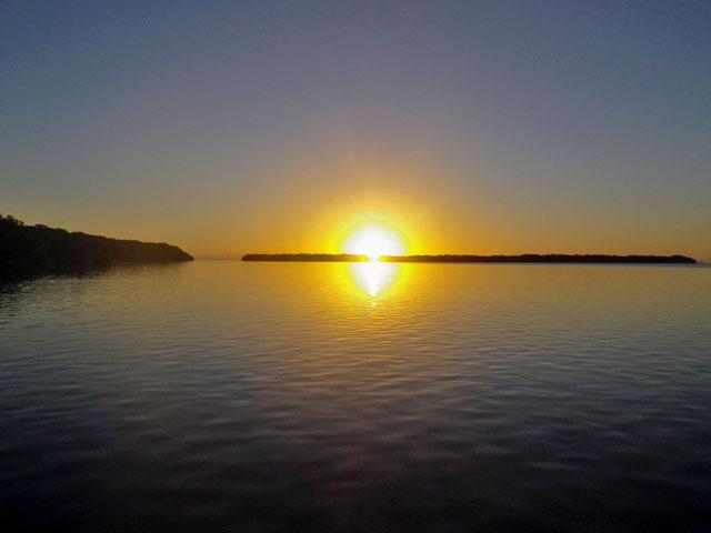 spectacular-sunrise-on-the-island