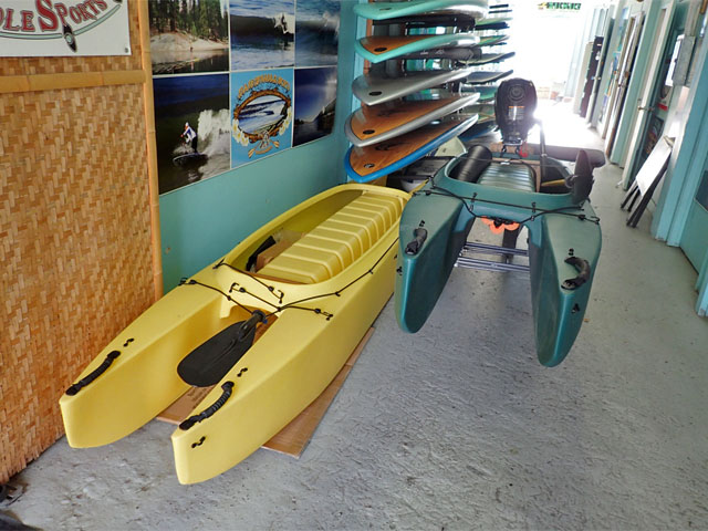 two-w570-in-our-store-with-sup-boards-1