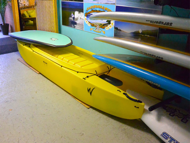 w570-and-sup-boards-at-the-store-1