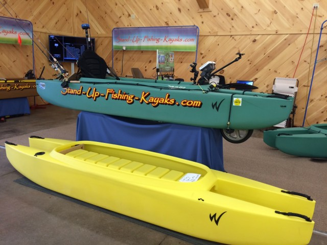 two-kayaks-at-the-outdoors-show