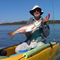 Palm_Coast_Fishing_Kayaks_FL