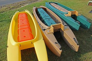 W700-fishing-kayaks-in-3-colors-360