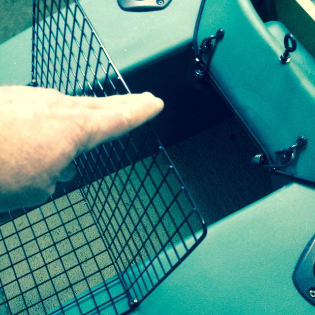 folding-storage-rack