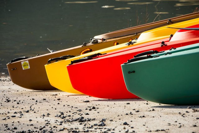 four-colors-fishing-kayaks