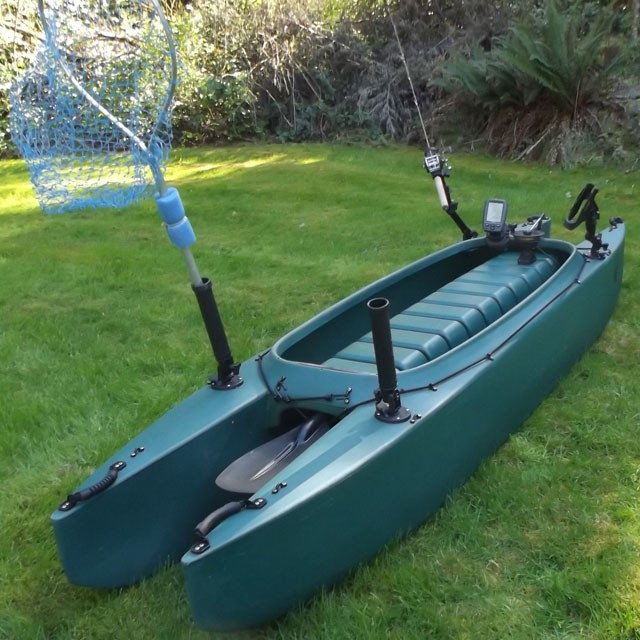 kayak-rigged-for-trolling-with-downrigger-04-2015