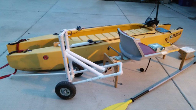 kayak-trolley-and-seat-01