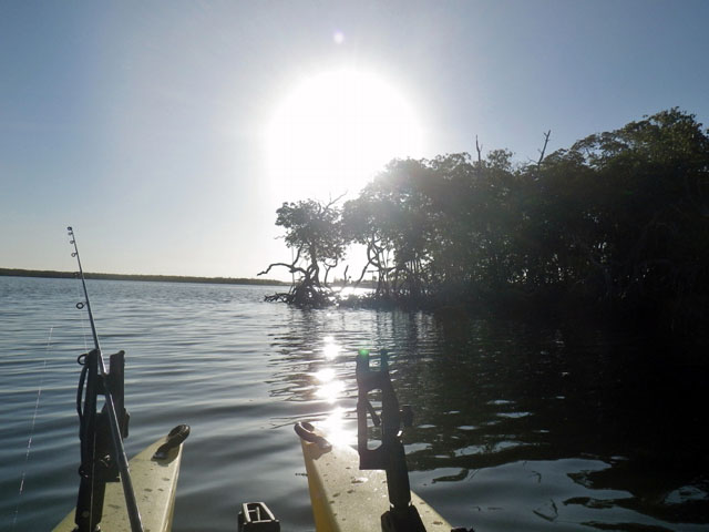 sun-refleceted-in-the-water